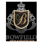 bowfield-logo-150px