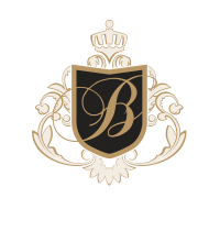 bowfield-logo