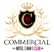 commercial-logo