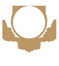 lynnhurst-master-logo