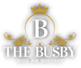the-busby-rev-logo