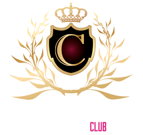 the-commercial-logo