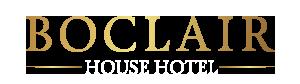 boclair-house-hotel-wht