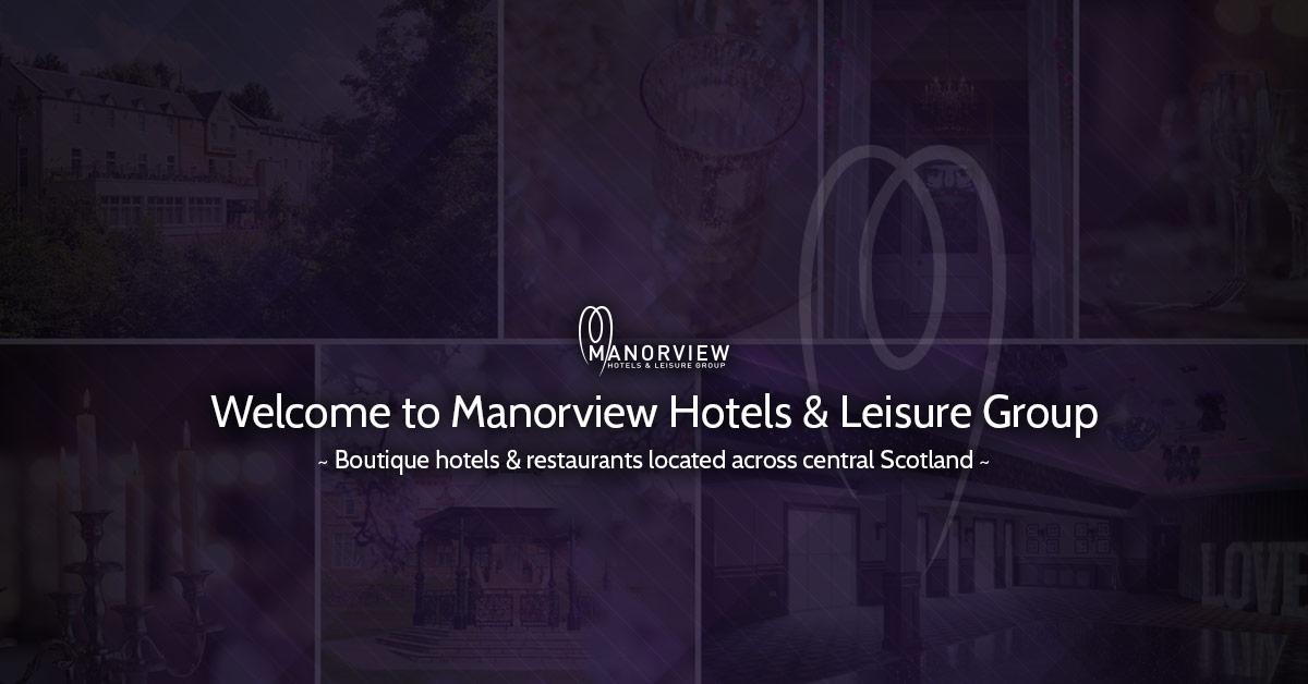 (c) Manorviewhotels.co.uk